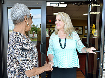 Recognizing When It is Time for Tuscaloosa Assisted Living