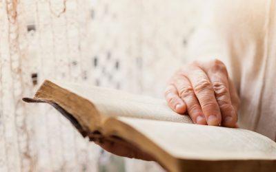 Religion and Senior Living Care