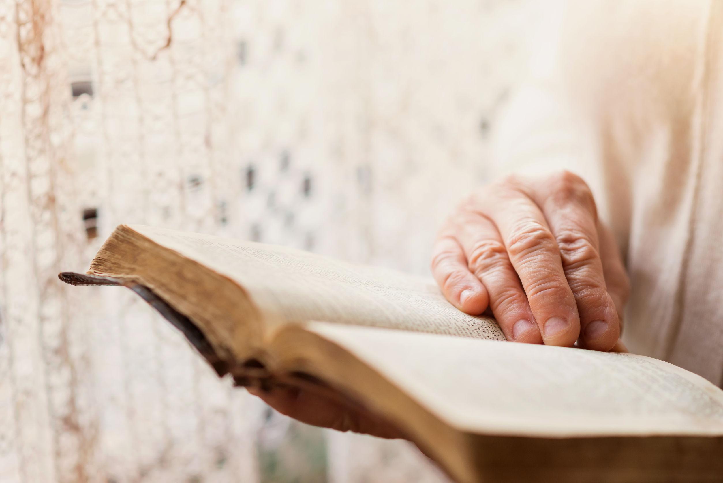 religion in senior communities Tuscaloosa, Al