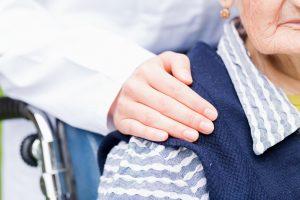 Seniors With Alzheimers Tuscaloosa