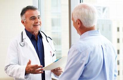 Health Care Law Affecting Seniors