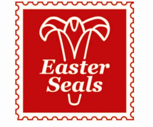 Regency Tuscaloosa Partners with The Easter Seals