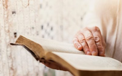 Religion and Senior Living Care