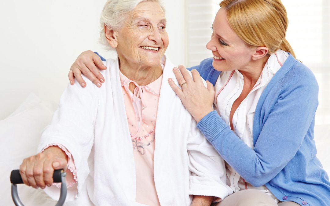 Planning for Your Golden Years