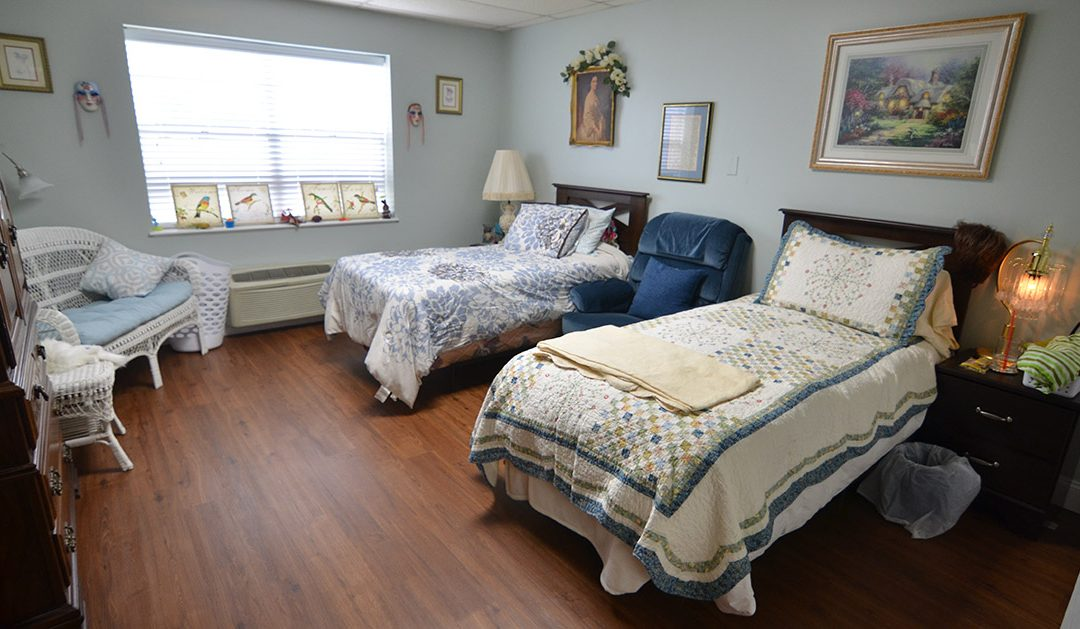 How Much does Senior Assisted Living cost in Tuscaloosa?