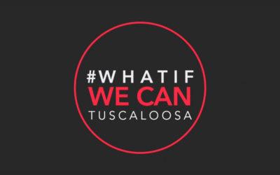Tuscaloosa COVID PSA