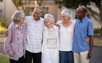 Choosing a Tuscaloosa Assisted Living Facility