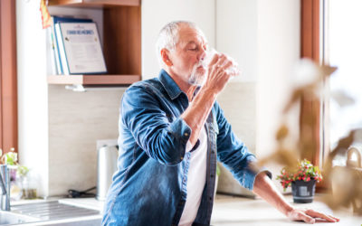 Active Senior Living Tuscaloosa & the Immune System