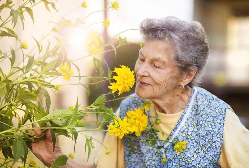 Sundowners Syndrome & How it Affects Memory Care