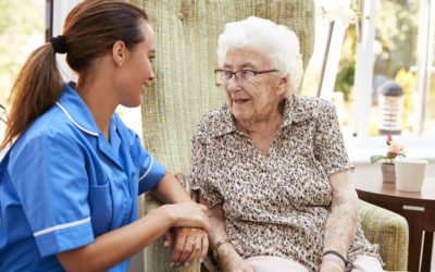 Resource Guide for Regency Senior Assisted Living Tuscaloosa
