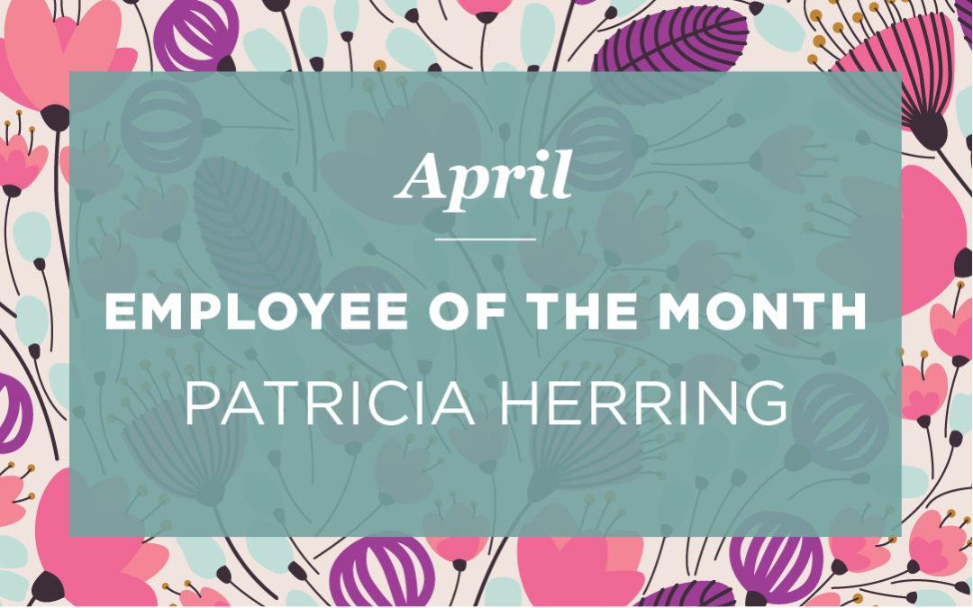 Patricia Herring