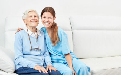 Respite Care and Assistance For Seniors Tuscaloosa