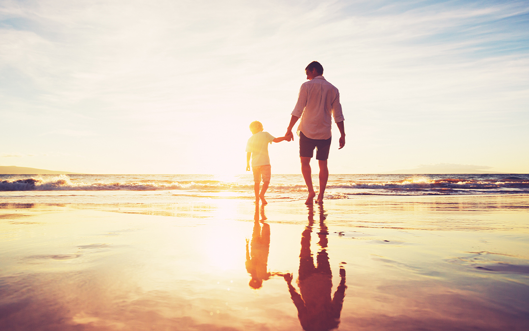 Father's Day– Celebrating the Fathers in Our Lives